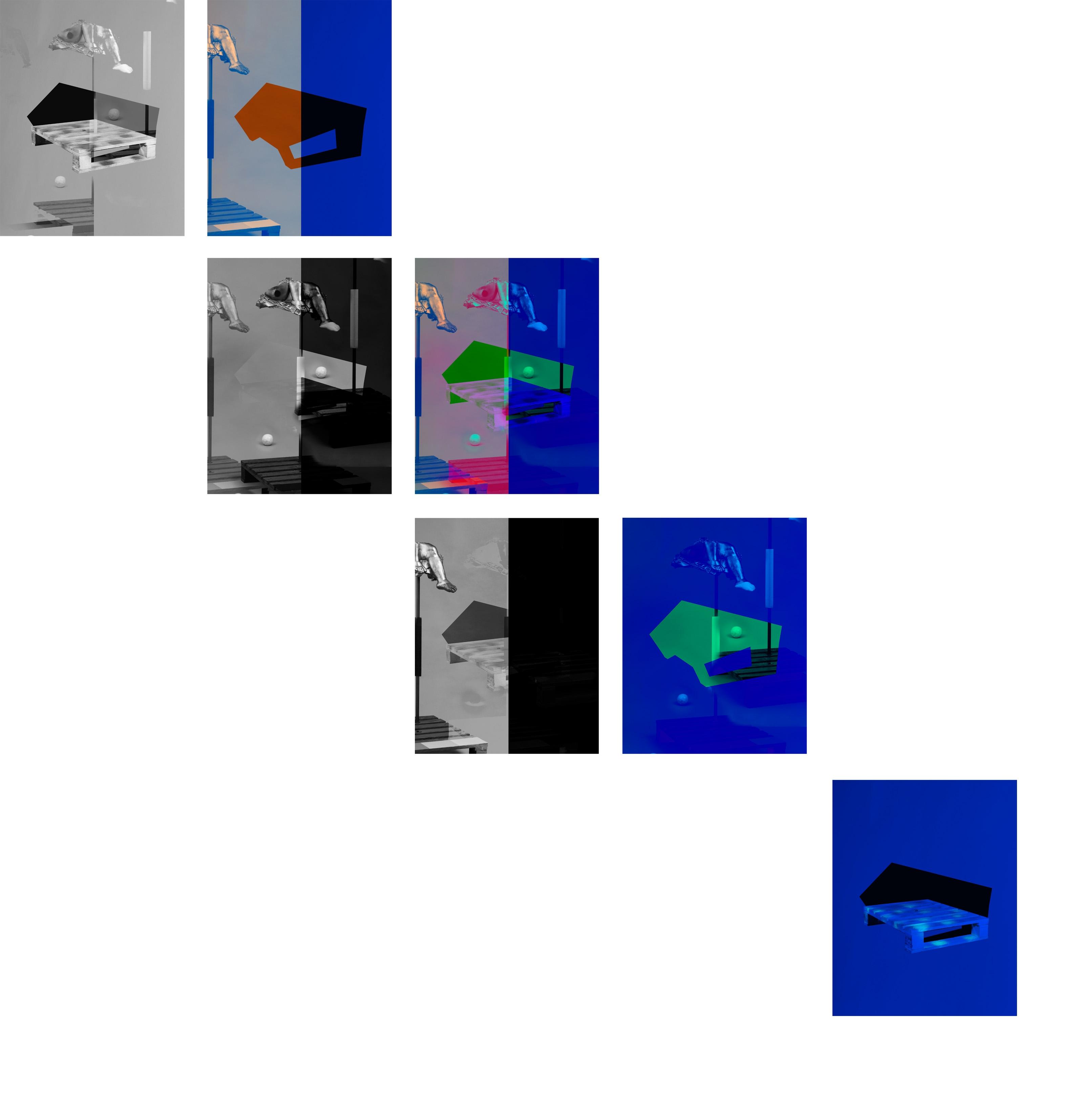 http://test.rosenmunthe.com/files/gimgs/th-32_RGBCMYK.jpg